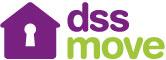 DSS Move