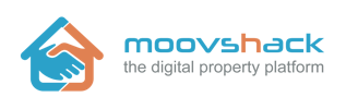 moovshack