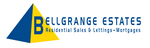 Bellgrange Estates LTD : Letting agents in Bermondsey Greater London Southwark