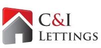 logo for C and I Lettings (Barnsley)