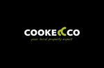 Cooke and Co (Weston Super Mare) : Letting agents in Bridgwater Somerset