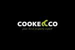 Cooke and Co (Weston Super Mare)