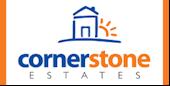logo for Corner Stone Lettings Ltd (Head Office)