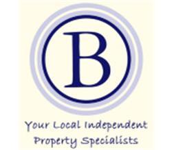 logo for BURGHLEYS