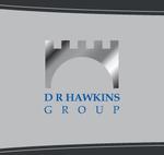 D R Hawkins Group