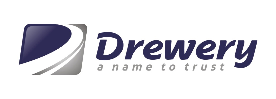 Drewery Property Services