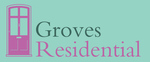 Groves Residential : Letting agents in Brentford Greater London Hounslow