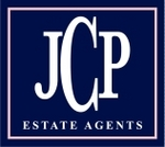 logo for James C Penny Estate Agents (Central North Oxford)