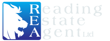 Reading Estate Agent : Letting agents in  Berkshire