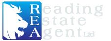 logo for Reading Estate Agent