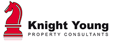 Knight Young & Co : Letting agents in Brentford Greater London Hounslow