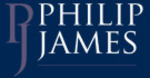 Philip James Estates : Letting agents in Alphamstone Essex