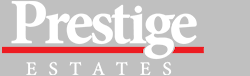 logo for Prestige Residential Lettings (Towcester)