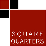 Square Quarters : Letting agents in Brentford Greater London Hounslow