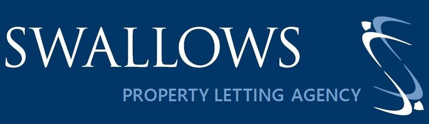 logo for Swallows Property Letting (Bath)