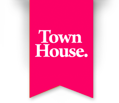 logo for Townhouse Lettings (City Centre)