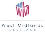 logo for West Midlands Lettings Ltd (West Bromwich, Birmingham)