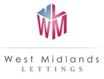 West Midlands Lettings Ltd (West Bromwich, Birmingham) : Letting agents in Bloxwich West Midlands