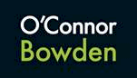 O'Connor Bowden : Letting agents in Salford Greater Manchester
