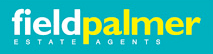 logo for Field Palmer Property Managment