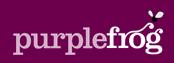Purple Frog Property Ltd - Birmingham