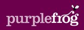 Purple Frog Property Ltd - Nottingham