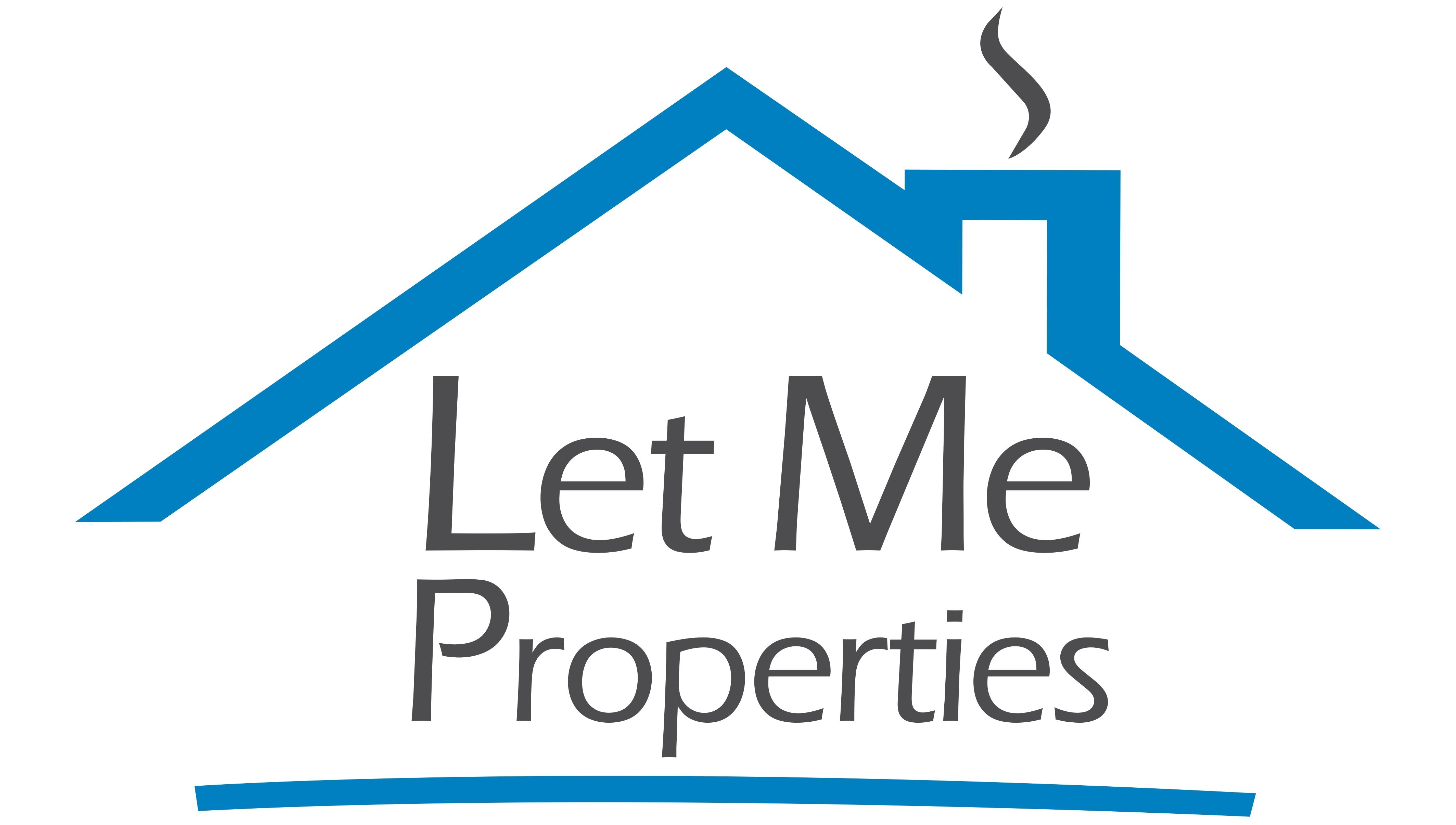 logo for Let Me Properties