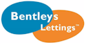 Bentleys Lettings