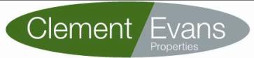 Clement Evans Properties