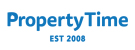 logo for Property Time