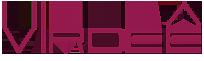 logo for Virdee Estates