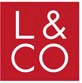 logo for Luscombe and Co