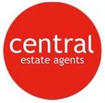 Central Estate Agents (Walthamstow) : Letting agents in Barking Greater London Barking And Dagenham