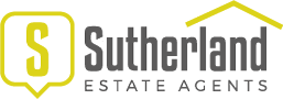 Sutherland Estates : Letting agents in Brentford Greater London Hounslow