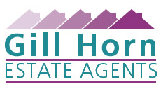 Gill Horn Estate Agents (Gill Horn Estate Agents) : Letting agents in Bootle Merseyside
