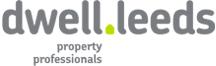 logo for Dwell Leeds