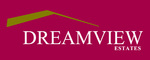 Dreamview Estates : Letting agents in Bermondsey Greater London Southwark