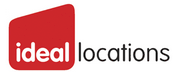 Ideal Locations : Letting agents in Bermondsey Greater London Southwark