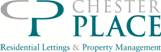 logo for Chester Place