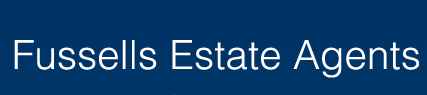 logo for Fussells Estate Agents