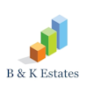 B and K Estates : Letting agents in Brentford Greater London Hounslow