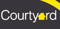 Courtyard : Letting agents in  Greater Manchester