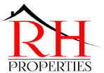 logo for RH Properties