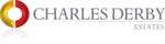 logo for Charles Derby Estates (Leicester)