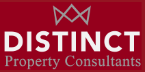 Distinct Estate Agents (Banbury)