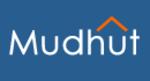 Mudhut Property : Letting agents in Brixham Devon