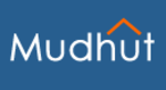 Mudhut Property : Letting agents in  Greater Manchester
