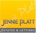 Jennie Platt Estates And Lettings : Letting agents in Bolton Greater Manchester