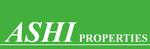 logo for Ashi Properties
