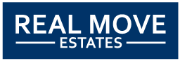 Real Move Estates : Letting agents in Barking Greater London Barking And Dagenham